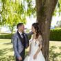 La boda de Garazii A. y FotoZesar 19