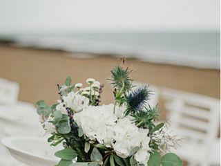 La Toscana Flors 3