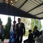 La boda de Paula Garcia y Restaurant Cal Quico 14