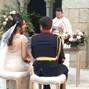 La boda de Sara y Minimú Atelier 8