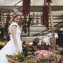 La boda de Marieta y Míriam Alegría 13