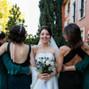 La boda de Paola M. y Vinnabodas 44