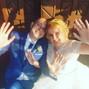 La boda de Raquel Marina y Floristería Volvoreta 22