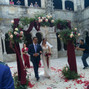 La boda de Sara y Minimú Atelier 9