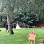 La boda de Monica y Can Ribas 13