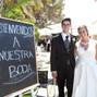 La boda de Esther Ferragut y Salones Carrasco 18