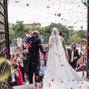 La boda de Miguel Ramajo y Conun6yun4 12