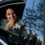 La boda de Paola M. y Vinnabodas 45