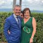 La boda de Paula Garcia y Restaurant Cal Quico 16