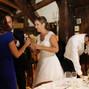 La boda de Borja M. y Alberto Bermudez Estudio 11