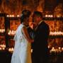 La boda de Patricia y Ángel Santamaría 23