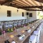 La boda de David y Almudena Bulani 46