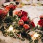 La boda de Miguel Angel Torralba y Essencias de Boda 11