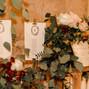 La boda de Sara y Minimú Atelier 12