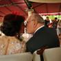 La boda de Borja M. y Alberto Bermudez Estudio 13