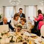 La boda de Yolanda G. y PuroArte 23