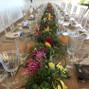La boda de David y Dandelion Events 9