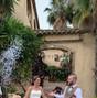 La boda de Sandra Cañete Heras y El Mas de Can Riera 7