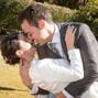 La boda de Sheila y El Bosco 23