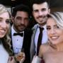 La boda de Paula Garcia y Restaurant Cal Quico 20