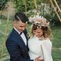 La boda de Eva Fernández Casais y Love Story Vídeo 9