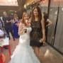 La boda de Rosa Maria Matés Lanzas y L'Escut 2