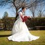 La boda de Sheila y El Bosco 24
