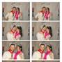 La boda de Cristina Caro y Vivir en Fotos 12
