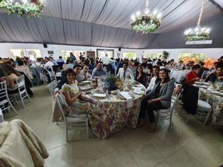 Entreolivos Catering 2