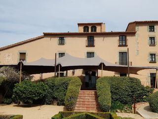 Hotel Can Mora de Dalt 5