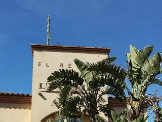 ElRetiro 3