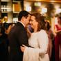La boda de Yolanda G. y PuroArte 26