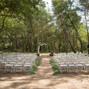La boda de Ariadna Borràs Dalmau y El Dalmau 11