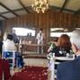 La boda de Paula Garcia y Restaurant Cal Quico 22