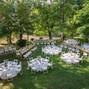 La boda de Ariadna Borràs Dalmau y El Dalmau 12