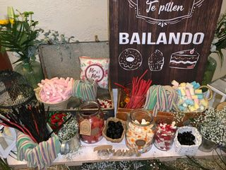 Entreolivos Catering 4