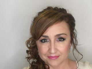 Teresa Hernando Makeup & Hair 5