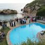 La boda de Jordi Bigorra López y Swite Duo 15