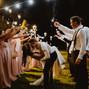 La boda de Patricia y Ángel Santamaría 30