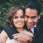 La boda de Yesica Exposito y Jordi Tudela 9