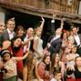 La boda de Borja M. y Alberto Bermudez Estudio 19