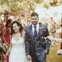 La boda de Sandra y Nelson Pará Photography 19