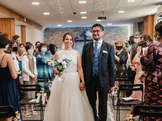 Married Irún 1