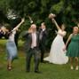 La boda de Borja M. y Alberto Bermudez Estudio 20