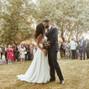 La boda de Sandra y Nelson Pará Photography 20