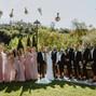 La boda de Patricia y Ángel Santamaría 32