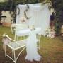 La boda de Irene y L'Alfàbega Events 8