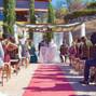 La boda de Sheila Ortiz García y La Cervalera 1