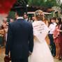 La boda de Borja M. y Alberto Bermudez Estudio 21