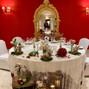 La boda de Kalina Stancheva Koeva y El Huerto Eventos 11